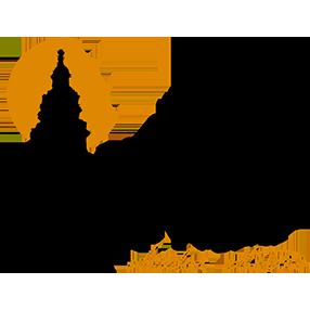 La Giralda de Castilla