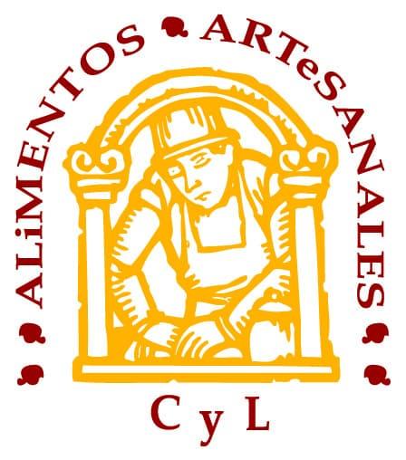 La Giralda de Castilla - Alimentos Artesanales CyL